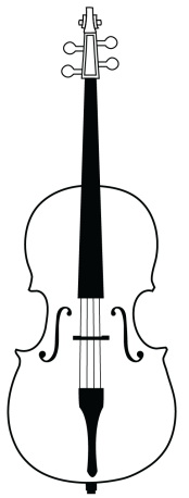 cello_svg_free_use_by_romansiii-d54hy8r.png